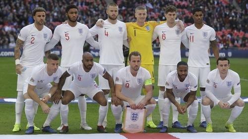 Hasil gambar untuk Prediksi Bola Czech Vs England
