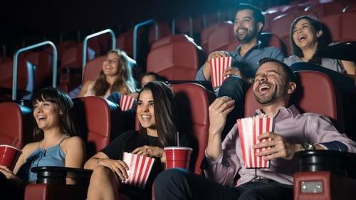 Daftar Harga Tiket Bioskop Yang Termurah Termahal Di