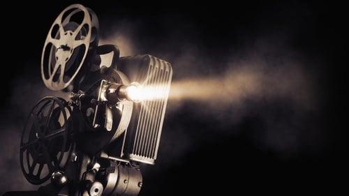 Sinopsis In The Blood, Film yang Tayang di Trans TV Malam