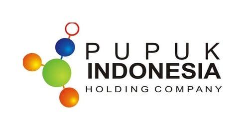PT Pupuk Indonesia: Tidak Ada Direksi Terjerat OTT KPK Kasus Pupuk -  Tirto.ID