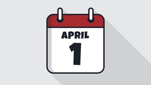 asal usul april mop yang diperingati setiap 1 april tirto id rh tirto id