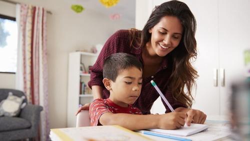 7 Cara Mengajari Perilaku Sopan Dan Santun Pada Anak Sejak Dini Tirto Id