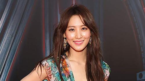 Claudia Kim Akan Bintangi Drama Chemistry Usai 3 Tahun Hiatus Tirto Id
