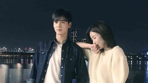 Try These Nonton Gangnam Beauty Ep 12 Sub Indo {Mahindra Racing}