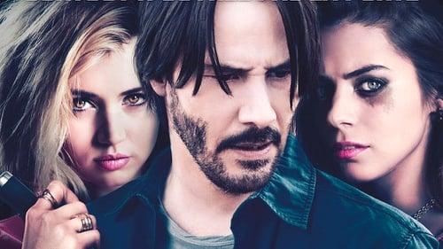 6 Film Yang Dibintangi Keanu Reeves Selain Knock Knock Tirto Id