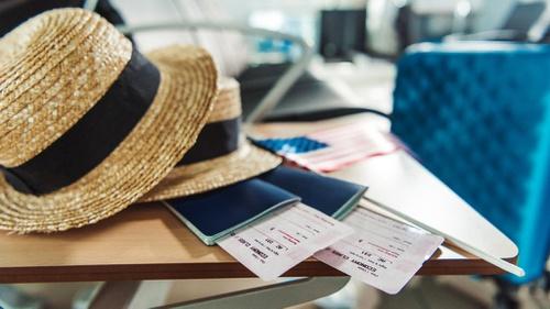 Cara Refund Tiket Bus Di Traveloka Dan Pegipegi Tirto Id