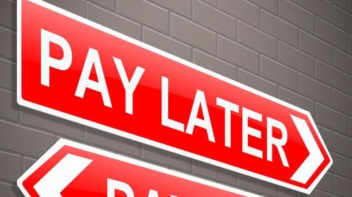 Waspada Jebakan Iming-iming 'Pay Later' bagi Milenial - Tirto ID