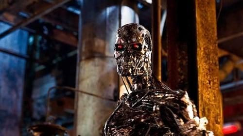 Sinopsis Terminator Salvation Film Bioskop Trans Tv Malam Ini Tirto Id