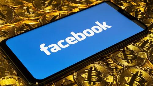 Facebook hack password spy Android - Aptoide için APK indir