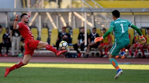 Jadwal Persija Vs Psm Makassar Di Final Piala Indonesia 2019 Leg 1