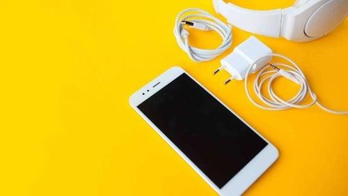 Hasil gambar untuk Tips Penting untuk Pengguna Baru Ponsel Pintar