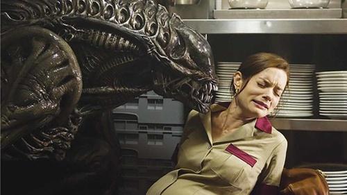 Sinopsis Film Aliens Vs Predator Requiem Di Global Tv Malam Ini Tirto Id