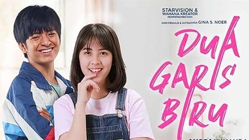 Film Dua Garis Biru Tembus 2 Juta Penonton Dalam 15 Hari