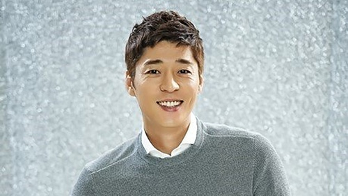 Seo Ji Suk Gantikan Kang Ji Hwan di Drama Joseon Survival TV Chosun