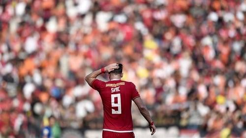 Final Piala Indonesia Psm Vs Persija Ditunda Semua Pihak Rugi