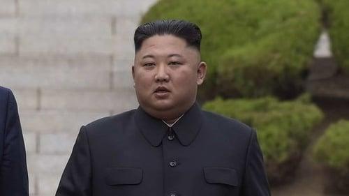 Korea Utara Yang Melawan Corona Covid 19 Dengan Propaganda Tirto Id