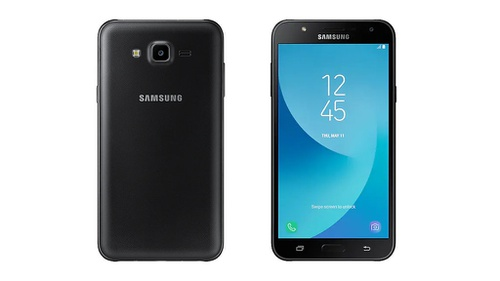 Harga Samsung Galaxy J7 Core Baru dan Bekas Juli 2019 - Tirto.ID