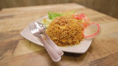 5 Masakan Untuk Anak Kost Yang Lezat Dan Mudah Dibuat Tirto Id
