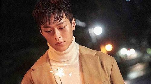 movie 2019 ki Debut Film Lewat Bad Guys The Movie Jang Ki Yong Merasa
