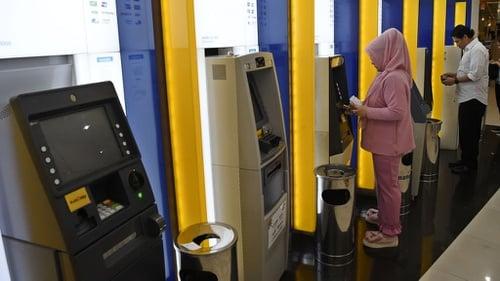 Relaksasi Kredit Saat Pandemi Corona Bank Leasing Dibuat Pusing