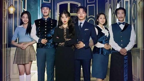Hotel Del Luna Jadi Drama tvN dengan Rating Tertinggi di