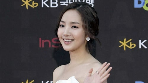 Park Min Young dan Seo Kang Joon Pertimbangkan Bintangi