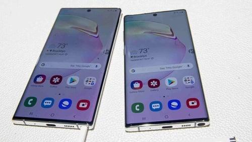 80 Gambar Samsung Galaxy On Paling Bagus