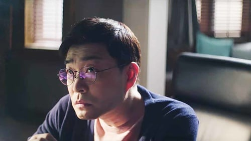 Cara Nonton Live Streaming Drama Korea Justice di VIU - Tirto ID