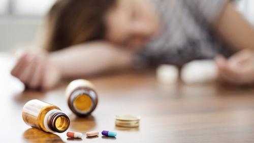 Ranitidin Obat Asam Lambung Penyebab Kanker Yang Ditarik