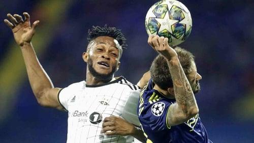 Live Streaming Sctv Dinamo Zagreb Vs Man City 12 Desember 2019 Tirto Id