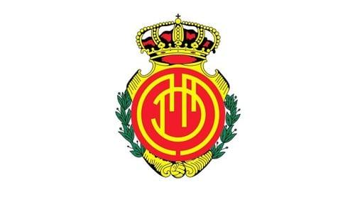 Statistik Serangan Pralaga Mallorca Vs Barcelona Di Liga Spanyol Tirto Id
