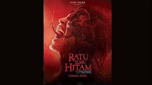 movie 2019 horror Daftar Film Indonesia Rilis November 2019 Ada Ratu Ilmu
