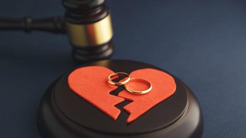 Cara Mengajukan Gugatan Cerai Dan Dokumen Yang Perlu