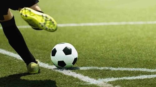 Jadwal Bola Net Tv Epl Liga Inggris Jerman Live 30 31 Jan 2021 Tirto Id