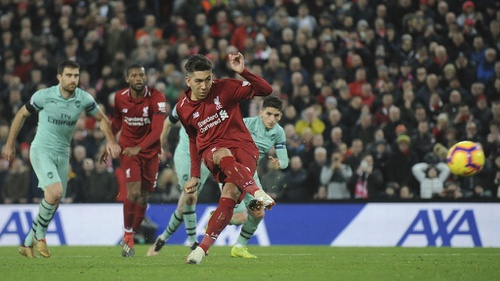 Live Streaming Mola Tv Liverpool Vs Brighton 30 November 2019 Tirto Id