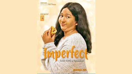 Sinopsis Film Imperfect Yang Tayang Bioskop Hari Ini 19 Desember Tirto Id