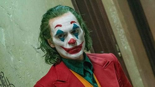 Hasil gambar untuk film joker