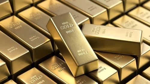 Harga Emas Antam Logam Mulia Di Palembang Per 15 Januari 2020 Tirto Id