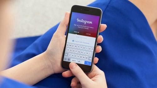 Cara Menonaktifkan Akun Instagram Ig Untuk Sementara Dampaknya Tirto Id