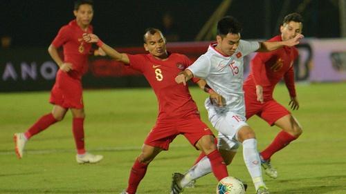 Jadwal Kualifikasi Piala Dunia 2022 Zona Asia Ditunda Karena Corona Tirto Id