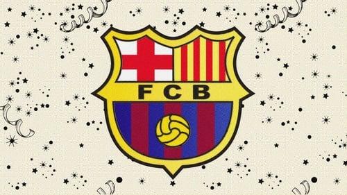 Fc Barcelona Sejarah Dan Epos Sepakbola Dari Tanah