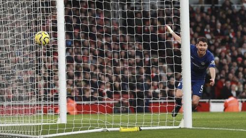 Prediksi Newcastle Vs Chelsea Jadwal Liga Inggris Live Mola Tv Tirto Id