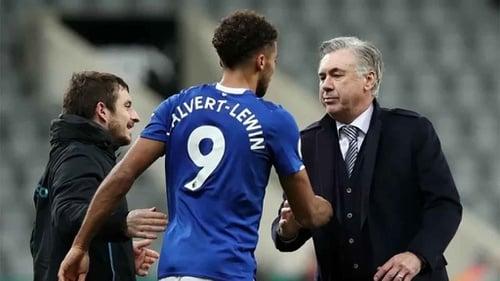 Prediksi Everton Vs Southampton Di Epl Ancelotti Bidik Zona Eropa Tirto Id