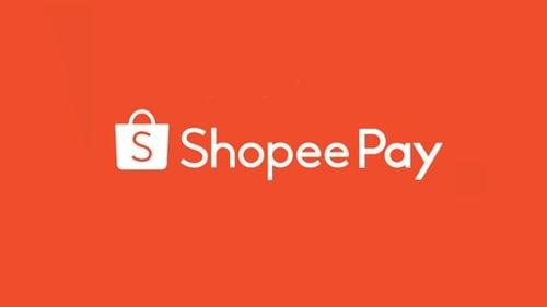 Syarat Mengaktifkan ShopeePayLater dan Cara Membayarnya - Tirto.ID