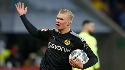 Live Dortmund Vs Lazio Prediksi Skor H2h Siaran Tv Liga Champions Tirto Id
