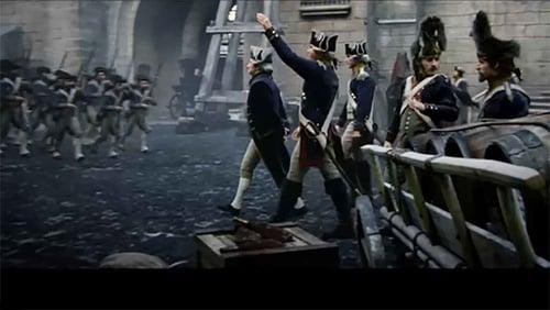 Steam Tawarkan Assassin S Creed Unity Cuma Rp28 Download Sekarang