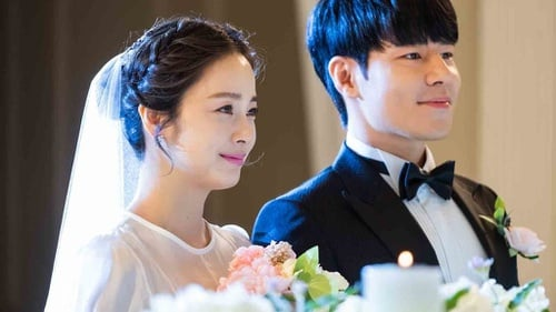 preview drama korea hi bye mama episode di tvn hantu cha yu ri