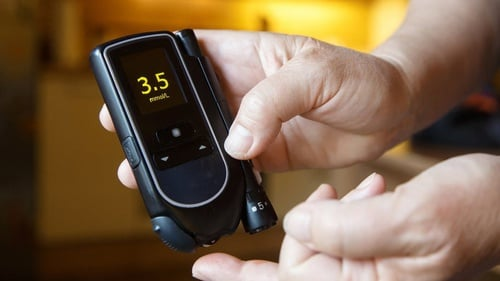 21++ Gula darah rendah gejala inspirations