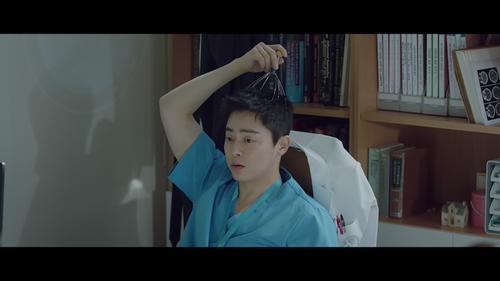 Preview Drama Hospital Playlist Ep 7 Tvn Jun Wan Terlibat Masalah