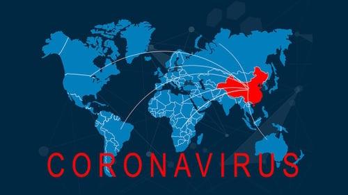 Update Corona Indonesia 28 Maret Covid 19 Tersebar Di 28 Provinsi Tirto Id